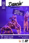 Dancin' Harmony - Concours Chorégraphique @ Théâtre Léo Ferré - 6/02/2021 !